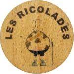 LES RICOLADES