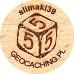 slimaki39