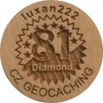 luxan222