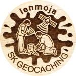 lenmoja