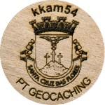 kkam54