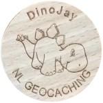 DinoJay
