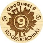 GeoQuest 9