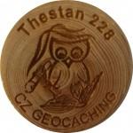 Thestan 228