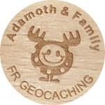 Adamoth & Family