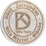 Dikkk - Zappalodian