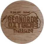 10 Juin 2017 - Helfaut GEONORD OXYGEN 2017 Trekkie29