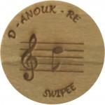 D - ANOUK - RE