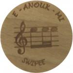 E - ANOUK - MI