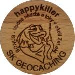 happykiller