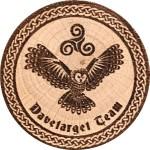 Davetarget Team - Owl