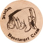 Davetarget Team - Jude