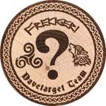 Davetarget Team - FrekiGeri