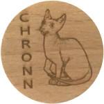 CHRONN