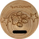 Team-Oursons