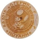 +STEPHII+