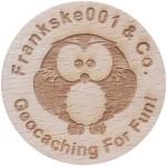 Frankske001 & Co.