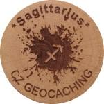 *Sagittarius*