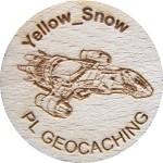 Yellow_Snow