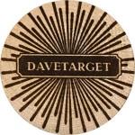 Davetarget - Sun