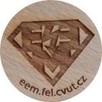 eem.fel.cvut.cz