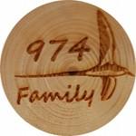 974 Family