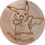 Pikachujojo