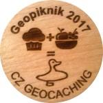 Geopiknik 2017