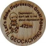 Let's make Depression Great Again