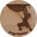 Ptigrimpeur