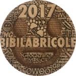 BIBILABRICOLE