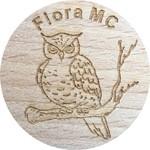 Flora MC