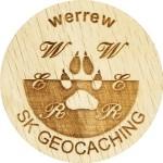 werrew