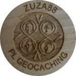 ZUZA88