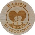 E-Lovers