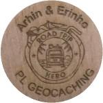 Arhin & Erinho