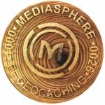1000 MEDIASPHERE 0026