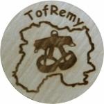 TofRemy
