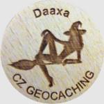 Daaxa
