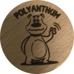 POLYANTHUM