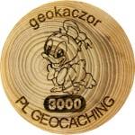 geokaczor