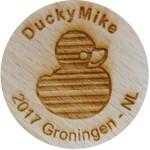 DuckyMike
