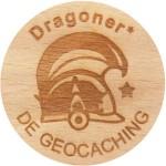 Dragoner*