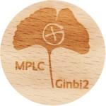 MPLC Ginbi2