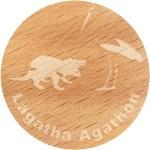 Lagatha Agathon
