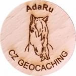 AdaRu