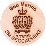 Geo Marino