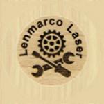 Lenmarco Laser