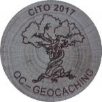 CITO 2017