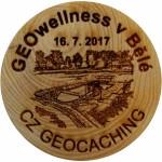 GEOwellness v Bělé